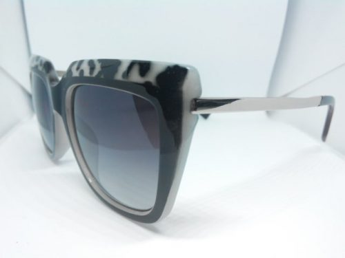 Gafas de sol Epumo 713