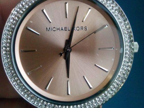 Reloj MK3218 de Michael Kors