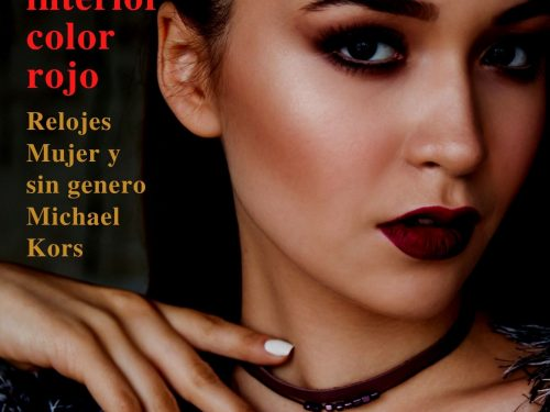 Revista de nuestro blog: Octubre es especial