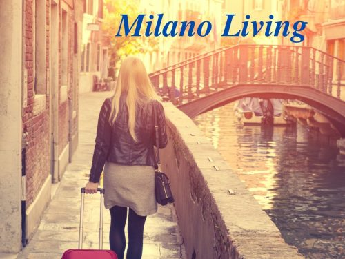 Curso de cultura idioma italiano con Milano Living