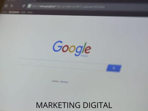 Que hacen las personas que trabajan en marketing digital