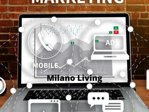 Como usar el marketing digital