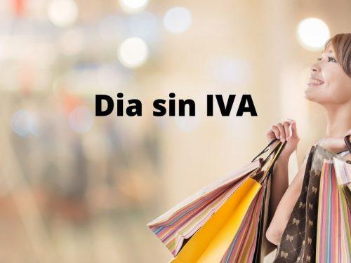 La extraordinaria oportunidad económica que brinda el día de ofertas sin IVA en Colombia