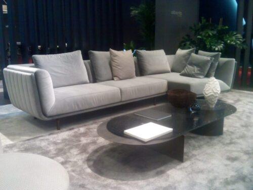 Cómo elegir sofá de cuero