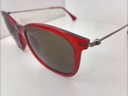 Gafas de sol Calvin Klein