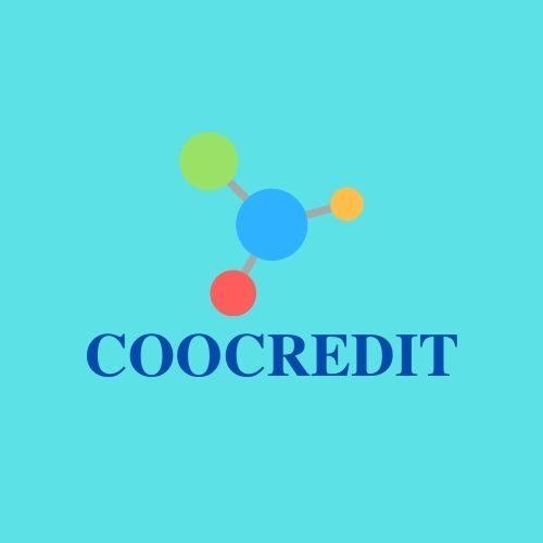 Coocredit