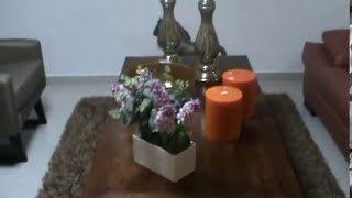 Muebles design Arangos Bucaramanga
